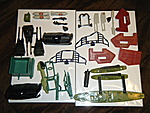 My Toys & Parts for Sale/Trade:-parts-2.jpg