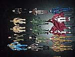 Wanted: 1st DVD set Cobra Troopers-dscf1187.jpg