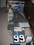 USS Flagg 100% Complete in KC MO with box, I pay Gas!-bodyandbox.jpg