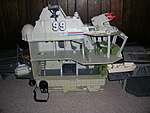 USS Flagg 100% Complete in KC MO with box, I pay Gas!-sideview.jpg