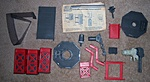Tac Battle Platform Box and Parts For Sale-100_2305.jpg