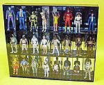 Wall Mountable 24 Action Figure display cases for sale-7.jpg