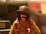 bbi 1:18 Apache Pilot or Helmet-dscf0023-1.jpg