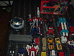 Entire Toy Collection For Sale-dscf1031.jpg