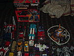 Entire Toy Collection For Sale-dscf1032.jpg