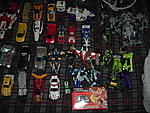 Entire Toy Collection For Sale-dscf1033.jpg