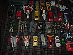 Entire Toy Collection For Sale-dscf1034.jpg
