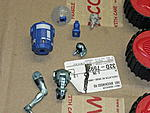 Vaderquest Want/Trade list (vintage joes and parts)-img_1245.jpg