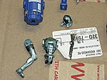 Vaderquest Want/Trade list (vintage joes and parts)-img_1246.jpg