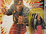 any one looking for a roddy piper ?-p6140461.jpg