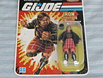 any one looking for a roddy piper ?-p6140454.jpg