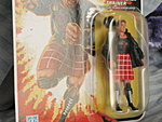 any one looking for a roddy piper ?-p6140463.jpg