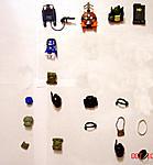 DSBs' B/S/T-backpacks-web-gear.jpg