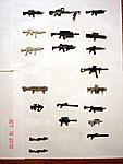 DSBs' B/S/T-rifles-machine-guns.jpg