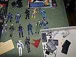 25th ann. Carded and Loose Lot for sale-joes3.jpg