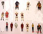 DSBs' B/S/T-figures.jpg
