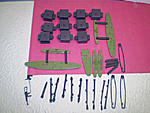 GREPDOGG Buy /Sell /Trade List-manta-ray-lot-parts.jpg