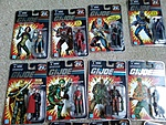 25th gi joe lot. most mosc-joe1.jpg