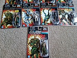 25th gi joe lot. most mosc-joe2.jpg