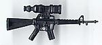 Looking for Frostbite v1's gun-35.jpg