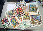 1991 GI Joe trading cards ???-gijoe3.jpg