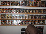 trying to get a value for my collection-curio-joes-020.jpg