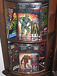 trying to get a value for my collection-curio-joes-007.jpg
