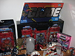 trying to get a value for my collection-curio-joes-023.jpg