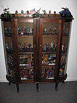 For sale : Everything 25th-curio-joes-012.jpg