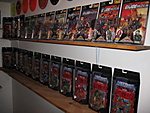 For sale : Everything 25th-curio-joes-021.jpg