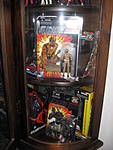 For sale : Everything 25th-curio-joes-004.jpg