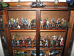 For sale : Everything 25th-curio-joes-002.jpg