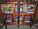 For sale : Everything 25th-curio-joes-003.jpg