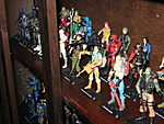 For sale : Everything 25th-curio-joes-010.jpg