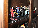 For sale : Everything 25th-curio-joes-008.jpg