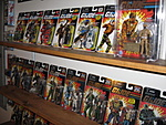 For sale : Everything 25th-curio-joes-022.jpg