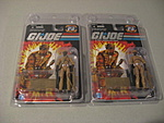 For sale : Everything 25th-curio-joes-026.jpg