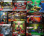 FS: GI Joe Weapons-joes-3-copy.jpg