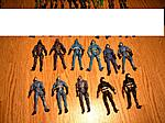 Lots of figures and fodder-gijoe_lot-017.jpg