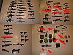 FS: GI Joe Weapons-joes-weapons1.jpg