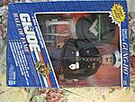 12 inch and Sgt. Savage trade or sell-img_1307.jpg