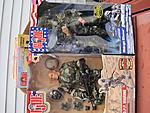 12 inch and Sgt. Savage trade or sell-img_1311.jpg