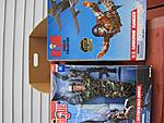 12 inch and Sgt. Savage trade or sell-img_1312.jpg