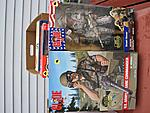 12 inch and Sgt. Savage trade or sell-img_1313.jpg