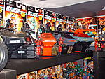 uberThawk's tiny collection...just 1 small room:(-a006.jpg