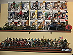 Show Us Your Collection! Throw In Some Pics Of Your Prized Joes!-dscf4179.jpg