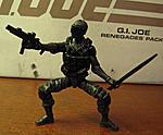 Post your GI Joe Retaliation Photos HERE!-dscn5593.jpg