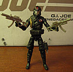 Post your GI Joe Retaliation Photos HERE!-dscn5595.jpg