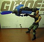 Post your GI Joe Retaliation Photos HERE!-dscn5596.jpg