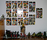 Show Us Your Collection! Throw In Some Pics Of Your Prized Joes!-dsc01233.jpg